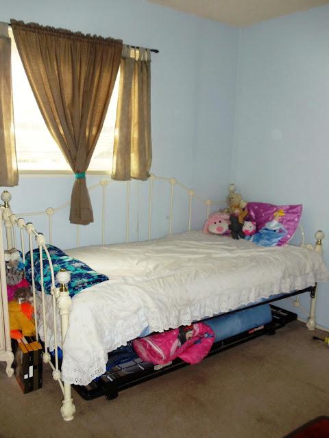 room makeoved