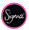 http://www.sigmabeauty.com/home