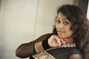Deepu Naidu New Gorgeous Photos-thumbnail-1