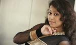 Deepu Naidu New Gorgeous Photos at IKAT 2014-thumbnail