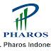 Lowongan Kerja Terbaru di PT. Pharos Indonesia