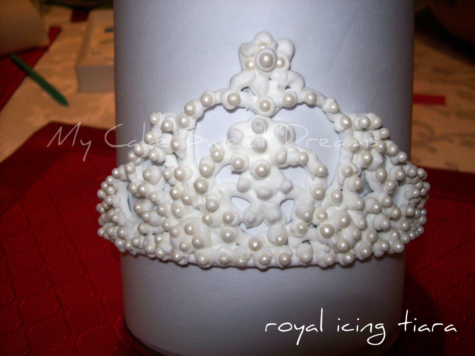 th royal icing royal icing for sugar cook i es royal icing w i th ...
