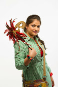 Rendu Rellu Naluge movie Photos-thumbnail-20