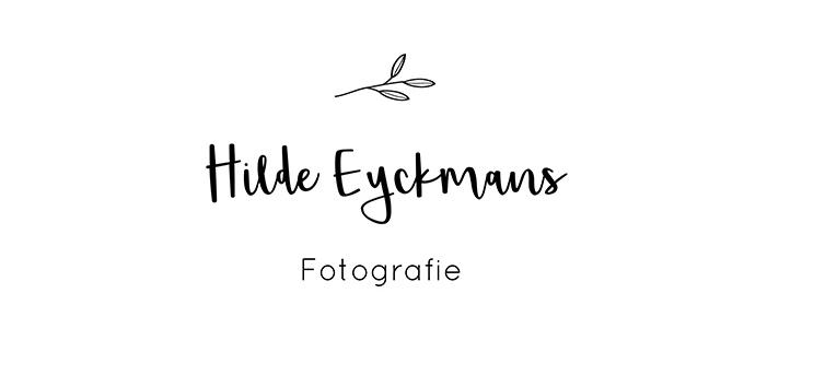 Hilde Eyckmans Fotografie