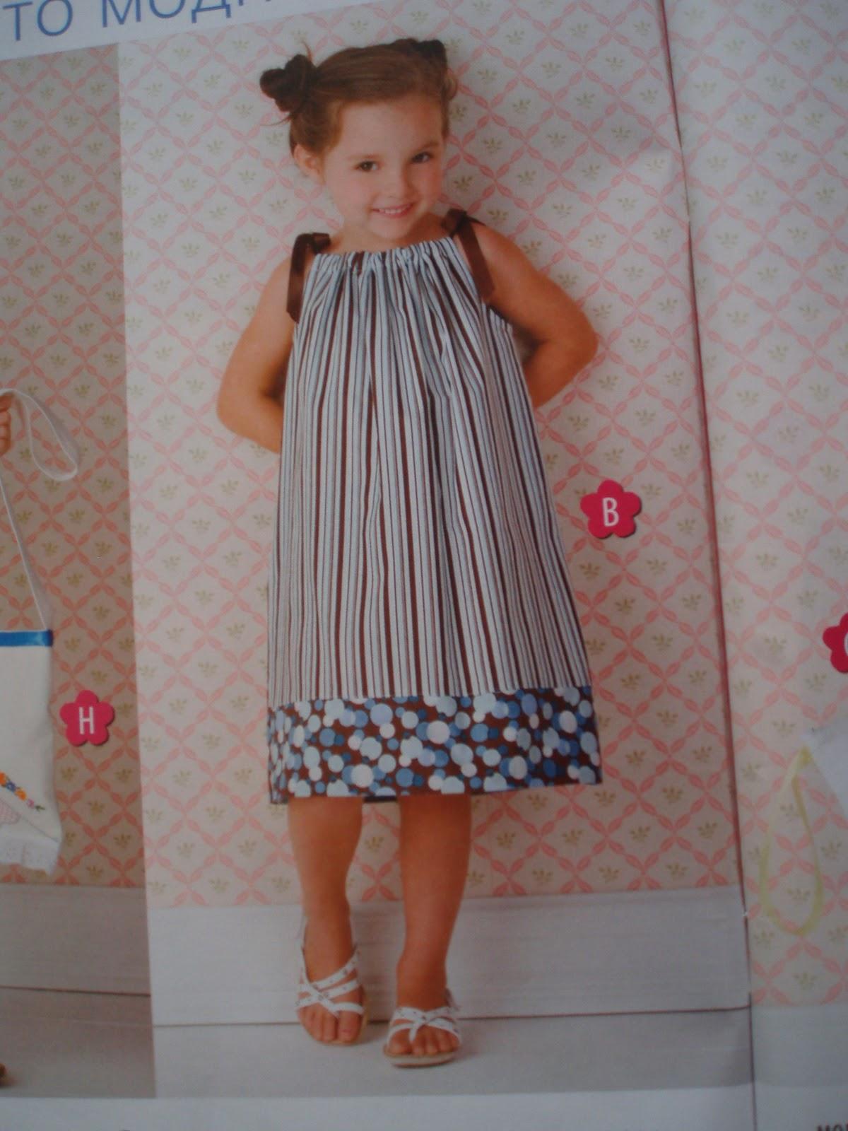 Как сшить платье 2011