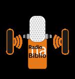 Radio na Biblio de Carola