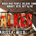 Release Day Event & Giveaway - Stalker by Clarissa Wild