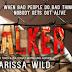 Release Event & Giveaway - Stalker by Clarissa Wild   @WildClarissa