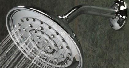 http://3.bp.blogspot.com/-Be9TKeOFxRg/USchF6XgYGI/AAAAAAAAAYk/A_UqW165pRY/w1200-h630-p-nu/shower.jpg