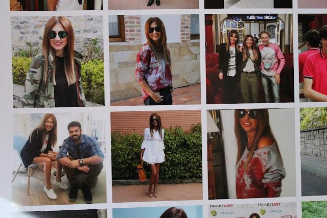 Cheerz, Fotografía, Style, LifeStyle, Art, Carmen Hummer
