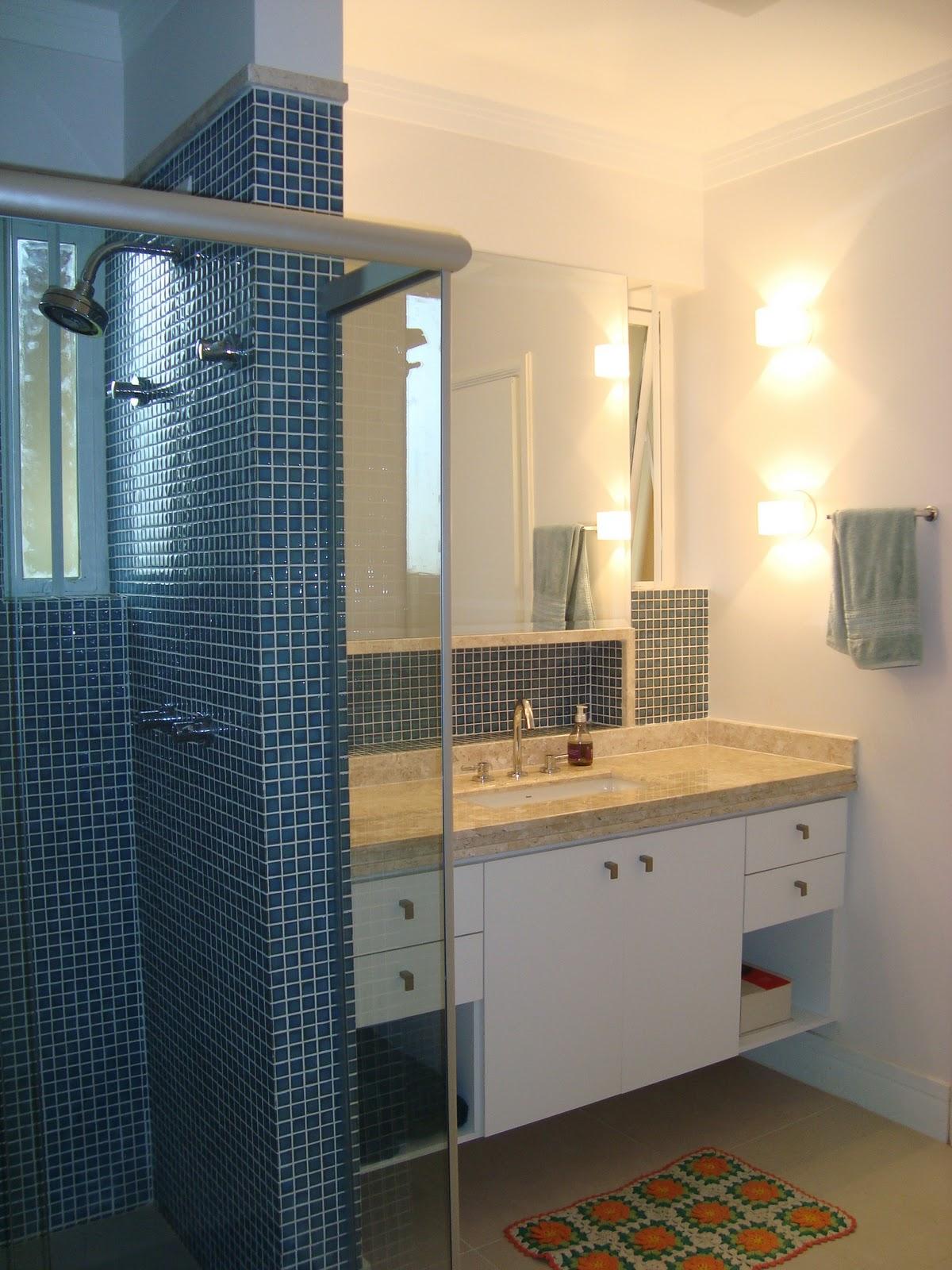 Atrio Arquitetura e Paisagem: Janeiro 2012 #AC791F 1200 1600