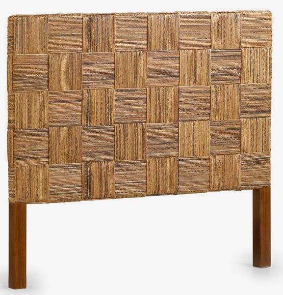 La web de la decoracion y el mueble en la red cabeceros y - Cabeceros coloniales ...