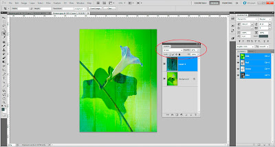 texture-photoshop