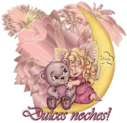 Buenas noches Bn2