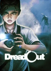Free Download DreadOut PC Game Repack Version