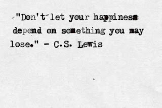 Happy Quotes 0002 (Quotes On Moving On) 3