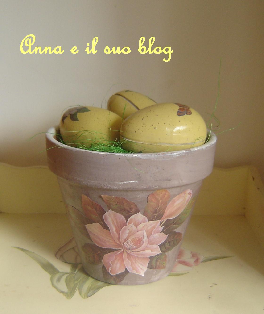 anna e il suo blog: marzo 2012