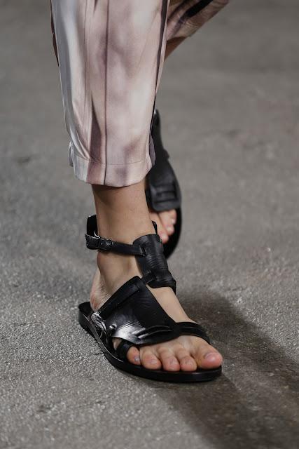 ZeroMariaCornejo-Elblogdepatricia-shoes-calzados-zapatos-calzature-chaussures