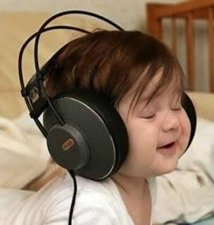 Memasang Musik di Blog