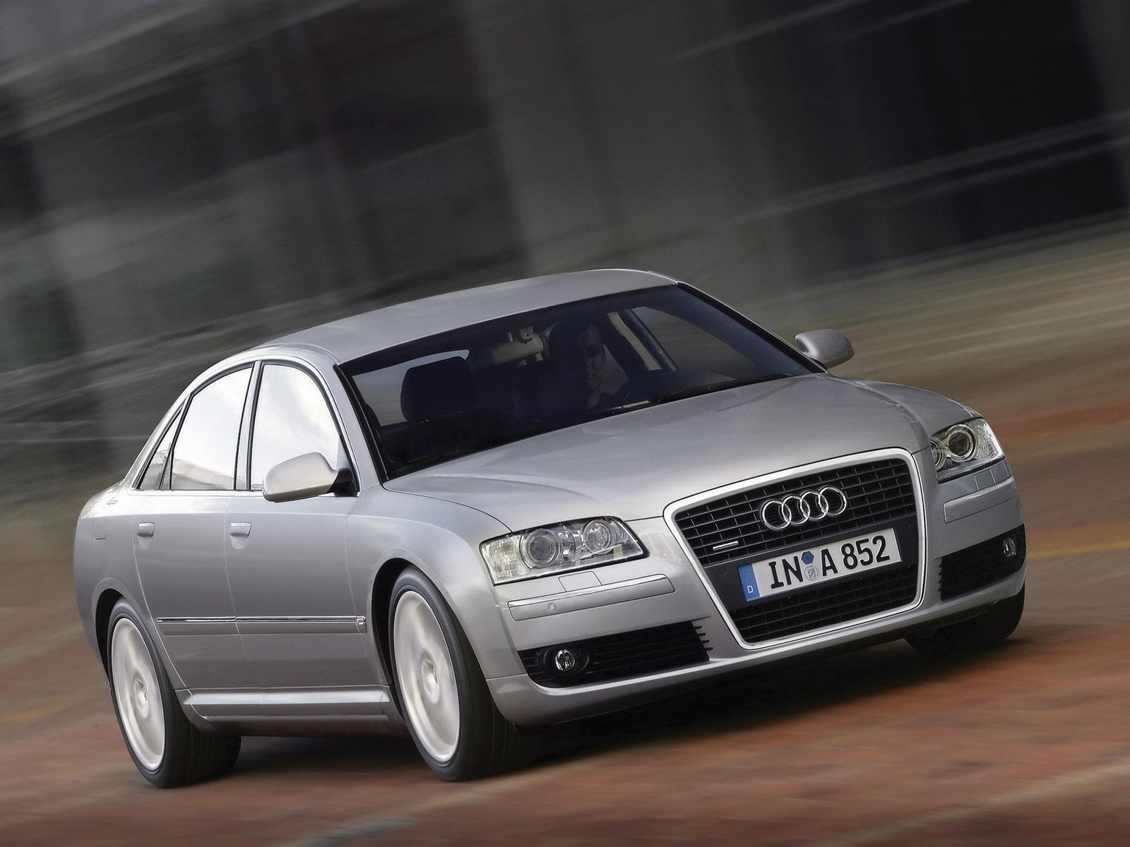 audi history Audi is an automobile manufacturer from germany the company is known for  producing and marketing, stylishly designed, superior engineered cars.