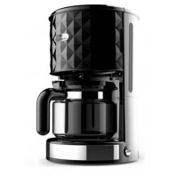 Buy Pierre Cardin 12 Cups Espresso Maker at Rs.1259:Buytoearn