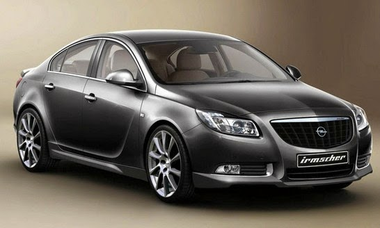 2016 opel insignia release date new car release dates images and review. Black Bedroom Furniture Sets. Home Design Ideas