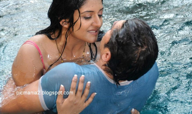 Ivan Chathriyan vimala raman love making hot