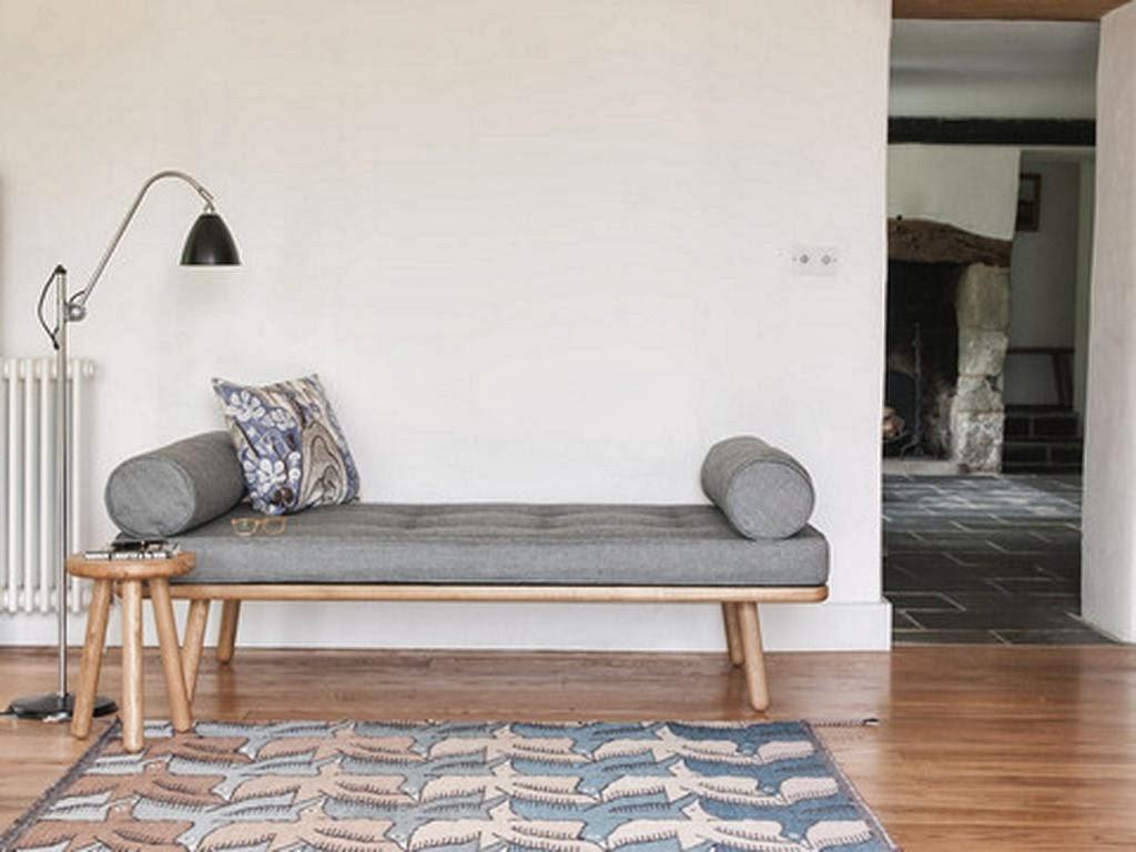 Sofa klasik sofa minimalis modern for Sofa klasik