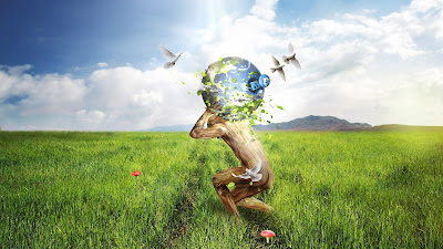 Curso de Impactos Ambientais