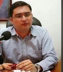 """JMA:""""Planes desestabilizadores buscan suspensión de las elecciones a la Asamblea Nacional"""""""