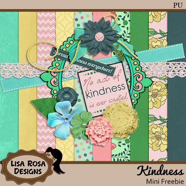 http://3.bp.blogspot.com/-BeNHGh4-d20/U87c3mU0YvI/AAAAAAAACNA/meV5YWvPYaU/s1600/lrd_kindness_preview.jpg