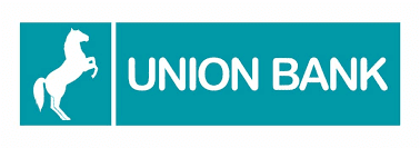 Union Bank Graduate Management Trainee Programme