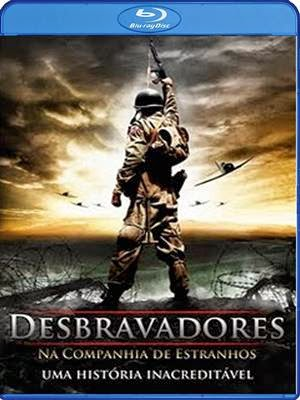Download Desbravadores 720p Dublado + AVI Dual Áudio BDRip Torrent