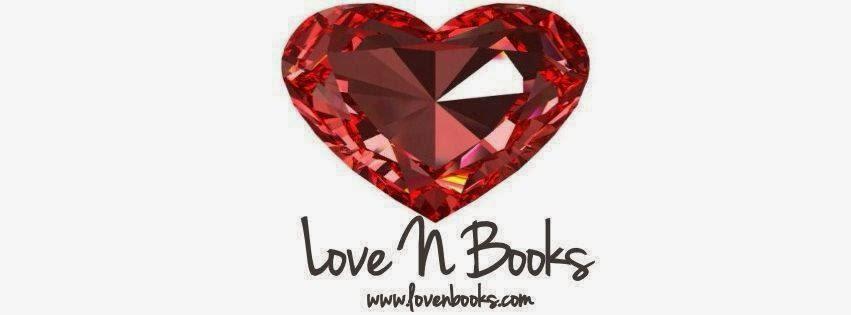 https://www.facebook.com/LoveNBooks
