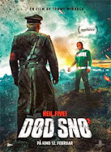 Dead Snow 2: Red vs. Dead (2014) [Vose]