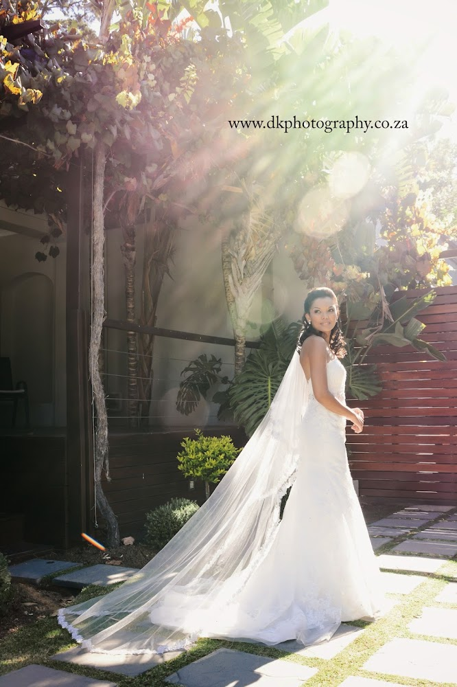 DK Photography F6 Preview ~ Fran & Tyrone's Wedding in Kleine Marie, Bon Esperance Farm, Stellenbosch  Cape Town Wedding photographer