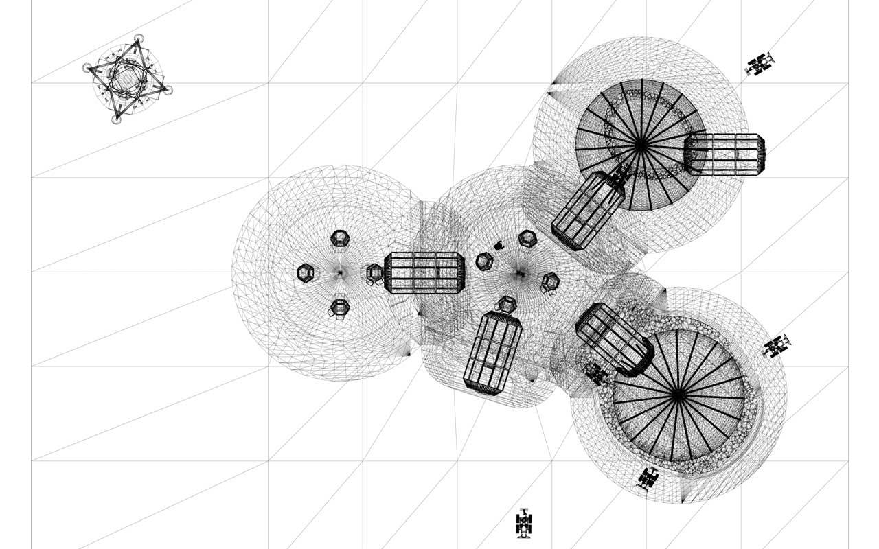 Primer motor de avión fabricado con impresora 3D Img7