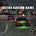 تحميل لعبة سباق السيارات Speed Car Fast Racing للاندرويد