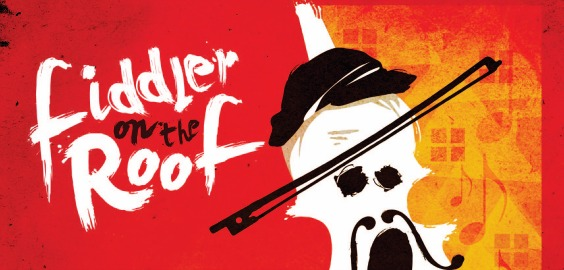 Image Result For Fiddler On The Roof If I Were A Rich Man