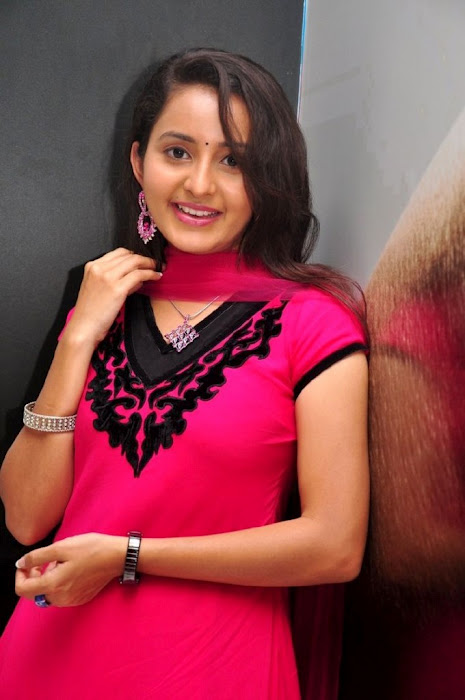 Bhama Beautiful Images 4