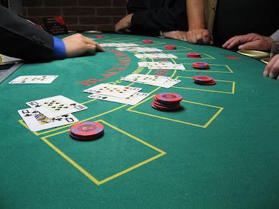 consejos casinos las vegas