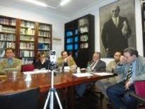 """PRESENTAZIONE """"LIBERALISMO TRISTE"""", FONDAZIONE EINAUDI, ROMA 26-3-13 - VIDEO INTEGRALE"""