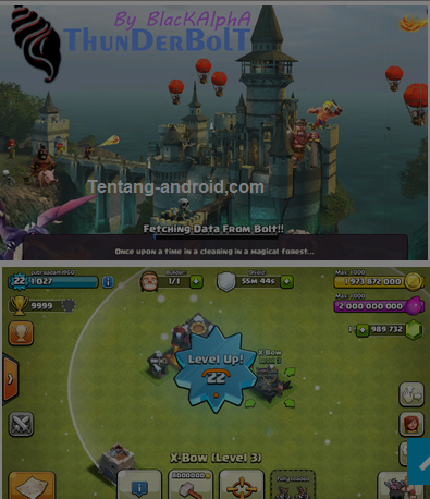 About-android.com-Update Clans Clash Of Mod/Hack Apk August 2015-Thunderbolt Server