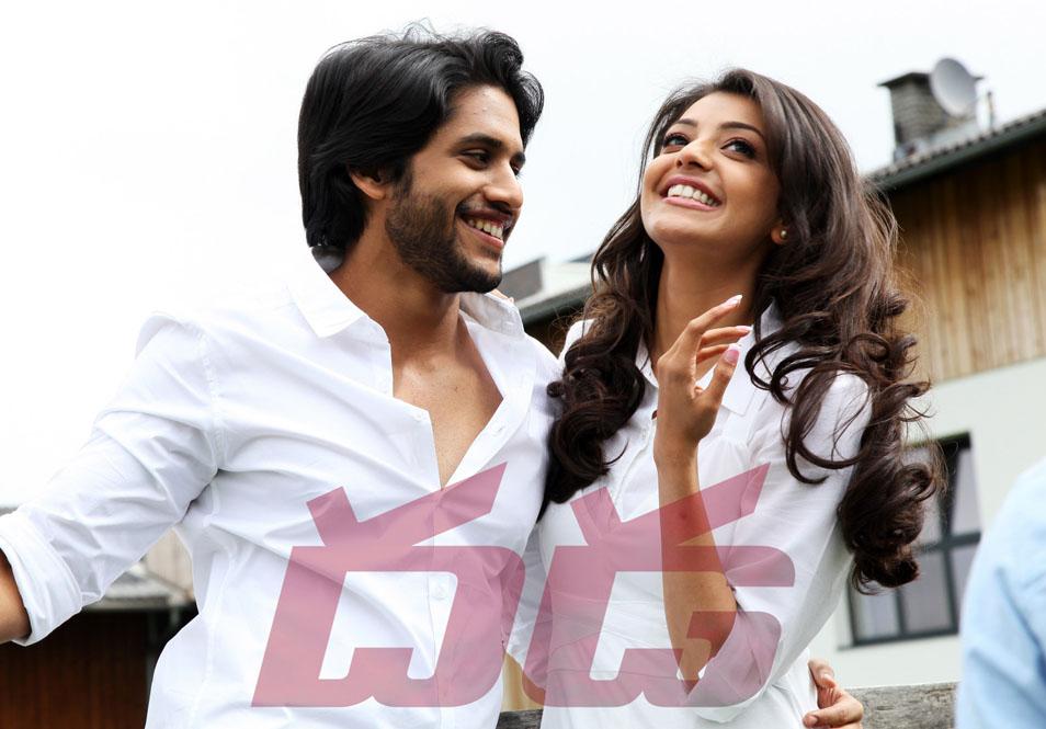 Watch Dhada (2011) Telugu Movie Online
