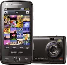 Samsung M8910 Flash Files