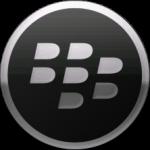 Cara Membedakan Blackberry Resmi, Refurbish, dan BM. Tips Cara Cepat Bedakan Blackberry Resmi, Refurbish, dan BM. Tips Jitu Memilih Blackberry Kwalitas Baik dan Buruk
