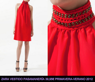 Zara-Vestidos-Rojos-Verano2012
