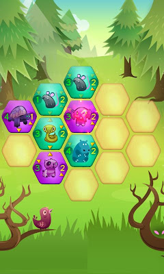 Everlands Hd APK Brain & Puzzle Games