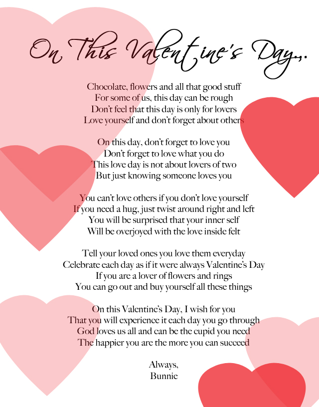 Fathers Day Verses Poems Quotes from son or daughter