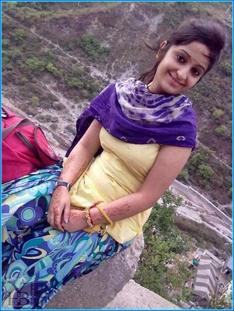 Cute Indian Girls Images